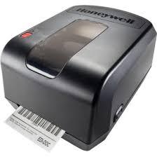 Printers - Barcode